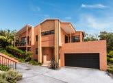 1/14-16 O'Brien Street, Bulli, NSW 2516