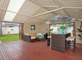 65 Todd Row, St Clair, NSW 2759