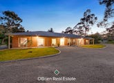 314 Centre Road, Langwarrin, Vic 3910