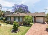 84 Rickard Road, Warrimoo, NSW 2774