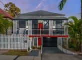 54 Lisburn Street, East Brisbane, Qld 4169
