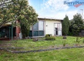 183 Sparks Road, Norlane, Vic 3214