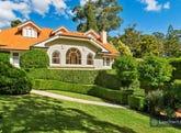 6 Orana Avenue, Pymble, NSW 2073