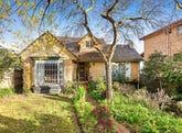 28 Flinders Street, Bulleen, Vic 3105