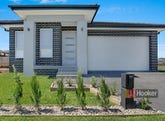 161 Holden Drive, Oran Park, NSW 2570