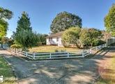 26 Jackson Terrace, Enfield, SA 5085