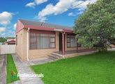 70 Thomas Street, Picnic Point, NSW 2213