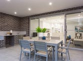 5 Homelea Avenue, Panania, NSW 2213