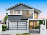 114 Mowbray Terrace, East Brisbane, Qld 4169