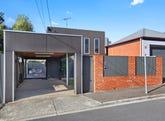 1/2 Bowlers Avenue, Geelong West, Vic 3218
