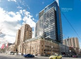 G04/336 Russell Street, Melbourne, Vic 3000