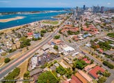 10 & 12 Gilmour Lane, Southport, Qld 4215