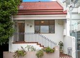 2 Padstow Street, Rozelle, NSW 2039