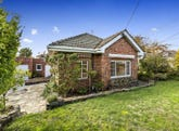 45 Black Street, Brighton, Vic 3186