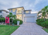 62 Highland Crescent, Belmont, Qld 4153