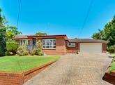 45 Haigh Avenue, Belrose, NSW 2085