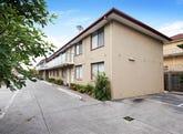 17/707 Barkly Street, West Footscray, Vic 3012