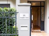 1a Campbell Street, Balmain, NSW 2041