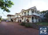 1/169 Grafton  Street, Cairns City, Qld 4870