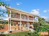 22 Creer Place, Narraweena, NSW 2099