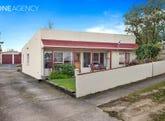 3 Fulton Street, Legana, Tas 7277