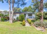 3 Halcyon Avenue, Winmalee, NSW 2777