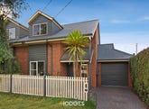 22 Anglesea Terrace, Geelong West, Vic 3218