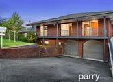 14 Whitford Grove, Trevallyn, Tas 7250