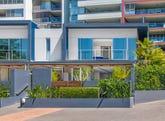 5006/5 Parkland Blvd, Brisbane City, Qld 4000