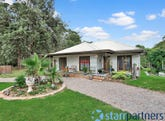 1837 Barkers Lodge Road, Oakdale, NSW 2570