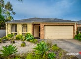 14 Wildwood Place, Tarneit, Vic 3029