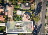 222 Bulleen Road, Bulleen, Vic 3105
