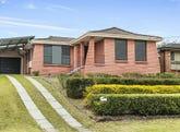 22 Cannon Street, Dapto, NSW 2530