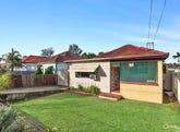 45 Horton Street, Yagoona, NSW 2199