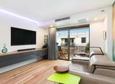 507/2-12 Glebe Point Road, Glebe, NSW 2037