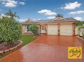 10 Mey Close, Cecil Hills, NSW 2171
