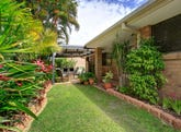 114/18 Spano Street, Zillmere, Qld 4034