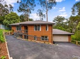 8 Gums Avenue, Belgrave, Vic 3160