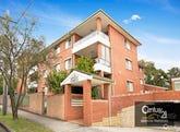 11/1-5 Apsley Street, Penshurst, NSW 2222