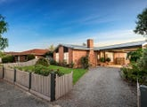 14 Flora Road, Mount Martha, Vic 3934