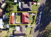 24 Buckland Road, St Clair, NSW 2759