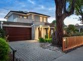 2 Morshead Avenue, Mount Waverley, Vic 3149