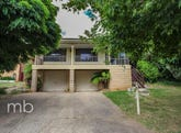 9 Monett Place, Orange, NSW 2800