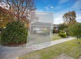 8 Loram Court, Glen Waverley, Vic 3150