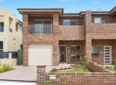 41 Hodgkinson Crescent, Panania, NSW 2213