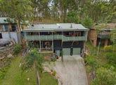 17 Casey Drive, Watanobbi, NSW 2259