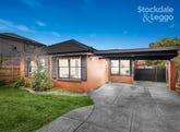 18 Pindari Street, Glen Waverley, Vic 3150