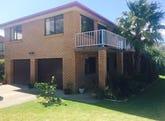 2 Woorree Place, Ulladulla, NSW 2539