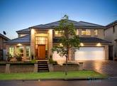 53 Prestige Avenue, Bella Vista, NSW 2153