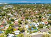 5 Warrington Avenue, Caringbah, NSW 2229